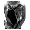 The North Face L2 W's Jacket High Rise Grey